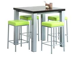 chaises hautes de cuisine ikea chaise haute en bois ikea excellent tabouret with chaises bois
