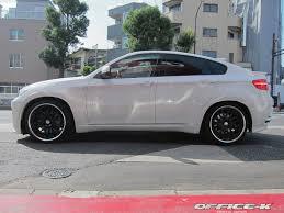 Bmw X5 Custom - hamann tycoon evo poject bmw x6 wide body custom wheels gmp bmw