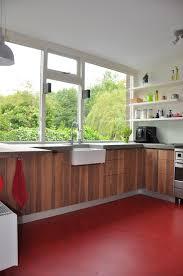 bulthaup kitchens idolza