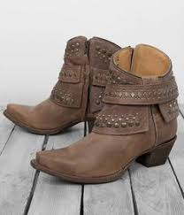 corral deer boot s shoes buckle buy me corral deer boot wants gift for aka me