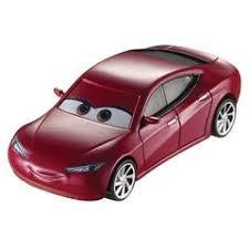 cars movie awesome deals smyths toys uk