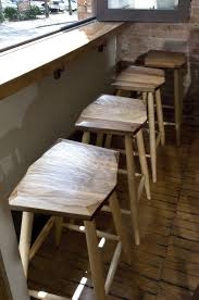 Furniture Store Target by Bar Stools Casual Dining U0026 Bar Stools San Marcos Ca Bar Stools