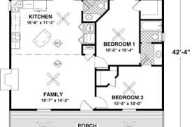 small houses under 1000 sq ft 3 small house plans under 1000 sq ft exterior small house plans
