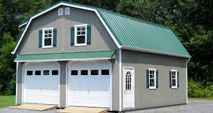 double car garage garage designs garage options prefabricated kits or build from