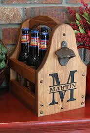 Wooden Groomsmen Gifts 20 Groomsmen Gifts Ideas For Every Budget Brides