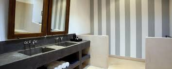 kitchen bathroom design kitchen bathroom design auckland bathroom and kitchen