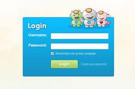 membuat login dengan php di dreamweaver tutorial membuat halaman login menggunakan dreamweaver ayoo baca