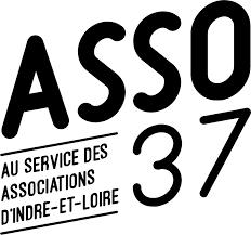 changement si e social association modification associations 37