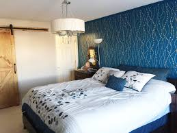 wall pattern for bedroom transform a boring bedroom using stencils stencil stories stencil