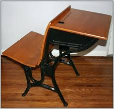 used chair covers for sale desk school desk chair covers used school desk chairs for sale