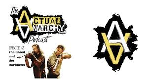 actual anarchy u2013 the real deal anarchy u2013 no rulers not no rules