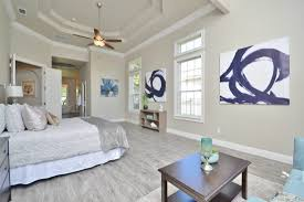 art for home staging home staging art mhm