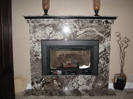 Fireplace Surround Ideas 119 Best Marble And Granite Fireplace Surrounds Images On