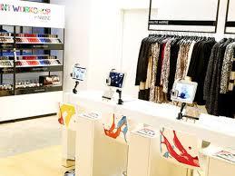 manicures mapped new york city u0027s 15 best salons