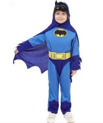 Joker Kids Halloween Costume Cheap Boy Joker Costume Aliexpress Alibaba Group