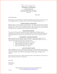 Emails For Business by Salutation For Business Letter The Letter Sample