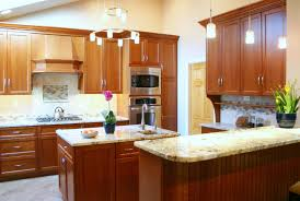 cool kitchen lights u shaped white wooden cabinets kitchen lighting retcangular silver