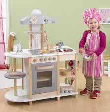 kinder spiel küche spielküche howa kinder de