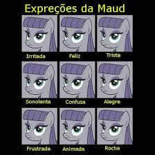 Best Mlp Memes - memes do mlp my little pony pt br amino