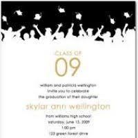 graduation invite graduation invite cards justsingit