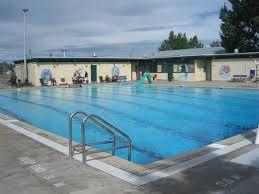 millican ogden outdoor pool se