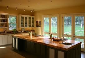 large kitchens with islands large kitchen island the value of large kitchen island