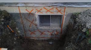 the egress window project doitmix com