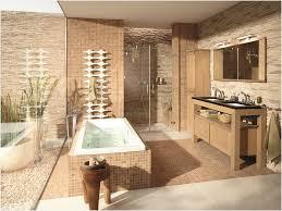 badezimme gestalten badezimmer mediterran gestalten 100 images innenarchitektur