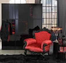 Modern Gothic Home Decor 891 Best Dark Home Images On Pinterest Gothic House Gothic Room