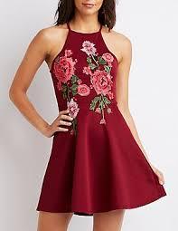 valentines day dresses dresses russe