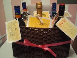what to put in a wine basket eat sleep craft creative ideas for the crafter in all of us