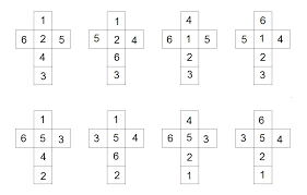 wooden puzzles diy puzzles