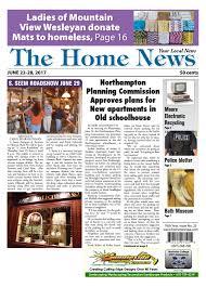 Home Design Nahf The Home News June 22 By Innovative Designs U0026 Publishing Inc Issuu