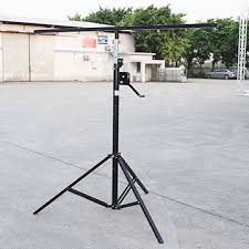 stage lighting tripod stands china outdoor stage truss design lightweight outdoor lighting truss