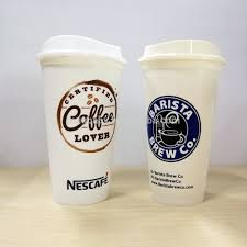 reusable coffee cup reusable coffee cup suppliers and