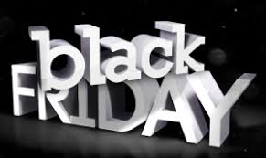 best black friday deals for iphone 6 black friday deals iphone 5s galaxy s5 iphone 6 ipad air 2