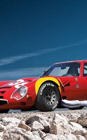 vintage alfa romeo race cars 95 best vintage race cars images on pinterest race cars car and