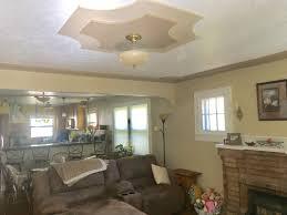 interior painting cheyenne wy custom home painters of cheyenne