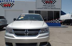 Dodge Journey Colors - vehicles dealer dodge journey u00272014
