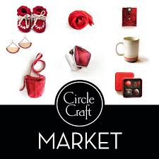 circle craft 2016 by circle craft issuu