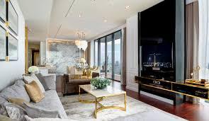 home design company in thailand ida17 palmerturnerltd marquesukhumvit overalldevelopment 2 1 png