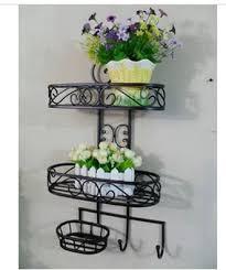 Wrought Iron Bathroom Shelves Wrought Iron Corner Shelf Bathroom Popular Shelf 2017