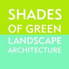 shades of green shades of green shadesofgreenla twitter