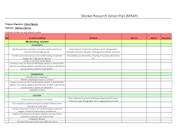 customer survey template word monthly summary report template