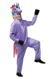 unicorn costume unicorn costume
