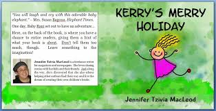 free children u0027s book cover template write kids u0027 books write