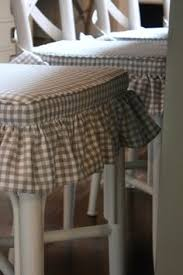 Dining Room Chair Seat Covers Patterns Washable Seat Covers For Dining Room Chairs Are A Smart Choice
