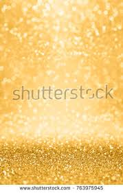 new years or birthday party invitation stock image modern gala stock images royalty free images vectors