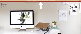 perfect home design quiz how to make a quiz that generates targeted leads for your business