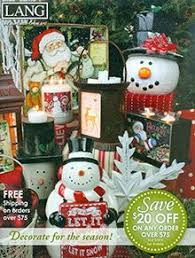 s attic free catalog family christian stores catalog catalogs worth checking out
